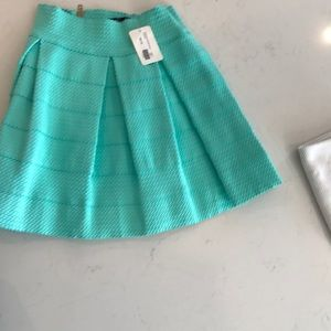 Dresses & Skirts - NEW with Tags skirt